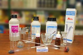 PROD016-laboratori