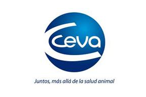 PROD018-Ceva