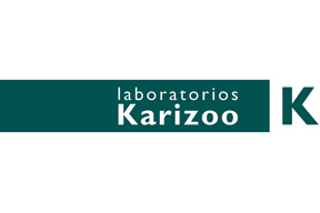 PROD018-Karizoo