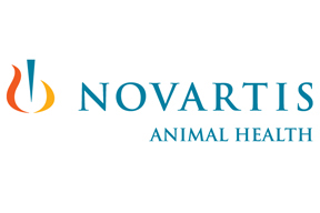 PROD018-Novartis