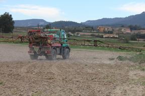 PROD129-agricoles