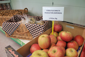 PROD151-fruita