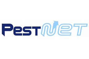PestNet