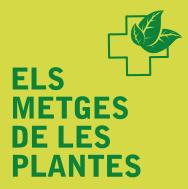 ELS-METGES-DE-LES-PLANTES