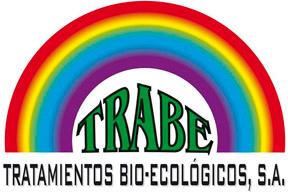 Trabe_ok