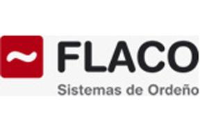 delgado_flaco_ok