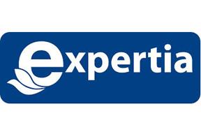 expertia_ok