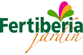 fertiberia_jardi_ok