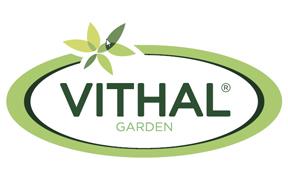 logo-vithalgarden