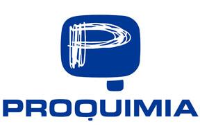 proquimia_ok