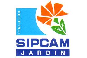 sipcam_jardi_ok