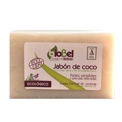 141_Jabon-de-coco-bioBel-240g-copia