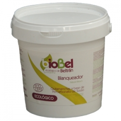 161_Blanqueador-bioBel-1kg-copia