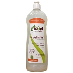 164_Limpiahogar-bioBel-1L-concentrado
