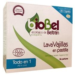 182_Pastillas-Lavavajillas-bioBel-30uds