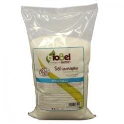 184_Sal-lavavajillas-bioBel-2kg